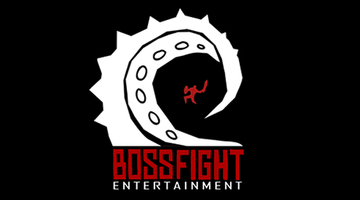 Zynga Baltimore founder joins Boss Fight Entertainment