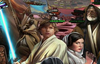 Star Wars Pinball - Episode IV: A New Hope Trailer