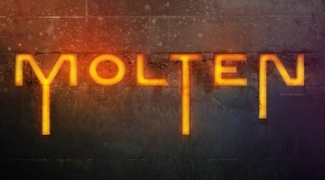 Molten Games loses funding, fires staff - report