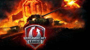 Wargaming to invest $10m in eSports in 2014