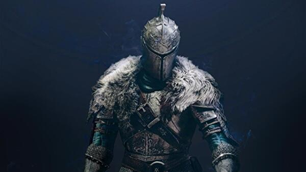 Dark Souls 2 - class guide, beginner, magic, melee, tank • Eurogamer net