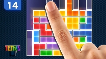 Tetris now at 425 million paid mobile downloads