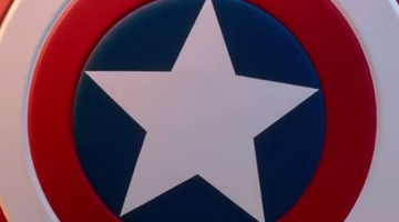 Disney Infinity adding in Marvel heroes