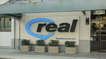 RealNetworks names Atul Bali president of games