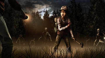 Telltale named gaming's most innovative company