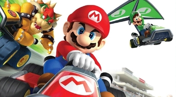 Nintendo cuts price on 3DS best-sellers