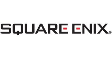 Square Enix shuts down India studio - Report