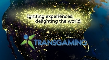 Transgaming gets into publishing