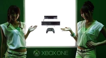 Xbox One expected to sell 100k in China - report