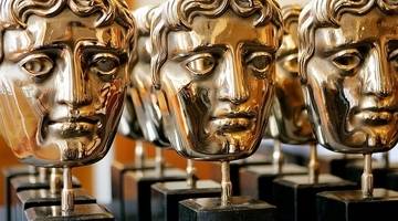 Watch BAFTA's Games Question Time on Narrative
