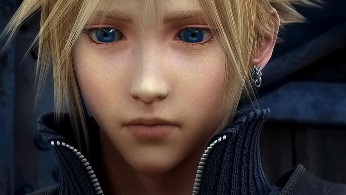 Sony sells all its Square Enix shares for £28m