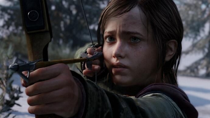 La Grounded Mode sarà inclusa in The Last of Us: Remastered