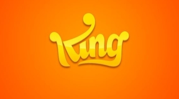 King resolves trademark disputes