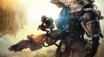 Titanfall tops chart, but PS4 leads hardware again in March - NPD