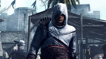 Assassin's Creed franchise sales top 73 million