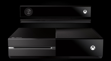 Xbox One debuts in Japan September 4