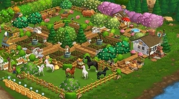 Zynga upgrades exec team as Pincus steps down from operational role