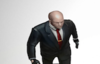 Hitman GO Levels 1-4 and 1-5 Walkthroughs