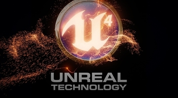 Epic adds consoles to $19 Unreal Engine 4 program