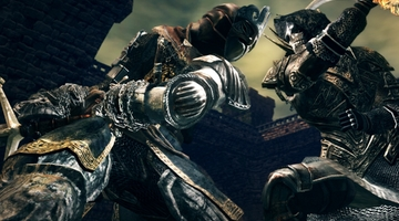 From Software bought by Kadokawa Shoten - report