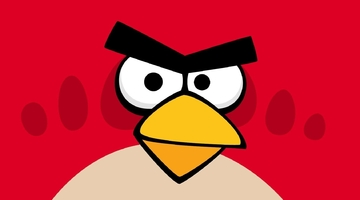 Rovio sees just 2.5% YoY revenue growth in 2013