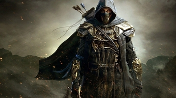 Critical Consensus: The Elder Scrolls Online falls short of its pedigree