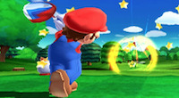 Mario Golf: World Tour 3DS Review