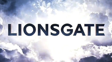 Lionsgate launching games division