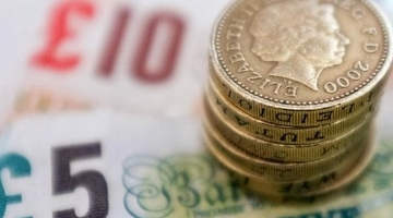 UK games industry salaries outpace national average