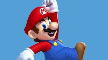 Nintendo: No new hardware at E3