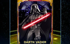 Star Wars: Force Collection 5-Star Celebration