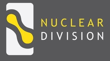 "Nuclear Division counting on ""tectonic shifts"" in mobile"