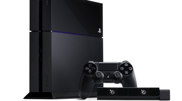 PS4 to lead all consoles with 51 million sold by 2016 - IDC