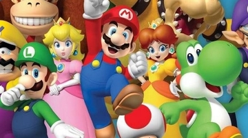Nintendo misses forecast, posts $230 million loss