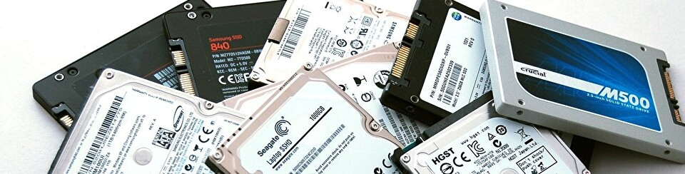 how to refromat ps4 extended hard drive to pc