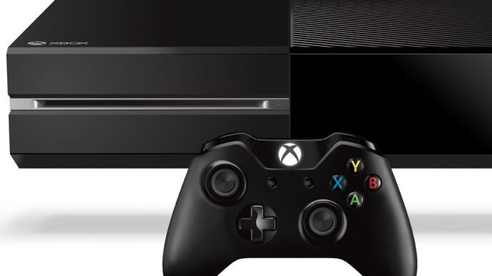 Microsoft releases Xbox One party chat, system update tweaks
