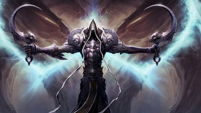 Diablo 3: Ultimate Evil Edition dated, confirmed for old and new consoles