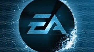 EA confirms 50 games going offline