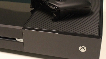 Xbox One to be sold without Kinect for $399