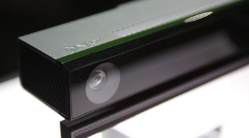 Roundtable: Disconnecting Kinect