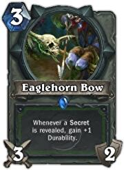hearthstone-eaglehorn-bow