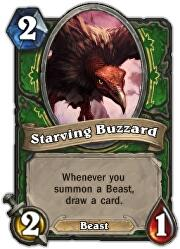 hearthstone-starving-buzzard
