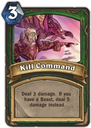 hearthstone-kill-command
