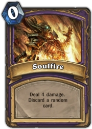 hearthstone-soulfire