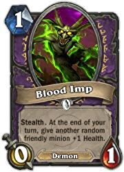 hearthstone-blood-imp