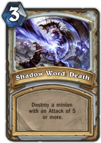 hearthstone-shadow-word-pain-death