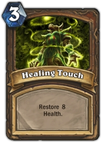 hearthstone-healing-touch