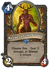 hearthstone-keeper-of-the-grove