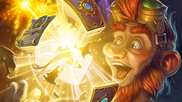 hearthstone-make-more-gold