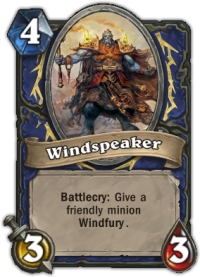 hearthstone-wind-speaker-windfury